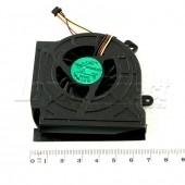 Cooler Laptop IBM Lenovo Thinkpad E530