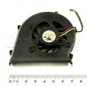 Cooler Laptop Sony Vaio VGN-BZ