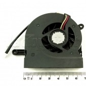 Cooler Laptop Toshiba Satellite A200 (procesor AMD)