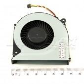 Cooler Laptop Toshiba Satellite L850 (3 pini)