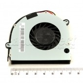 Cooler Laptop Toshiba Satellite L500 (procesor AMD)