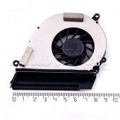 Cooler Laptop Toshiba Satellite A200 (procesor Intel)