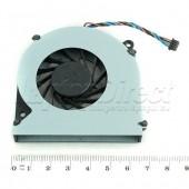 Cooler Laptop Toshiba Satellite L855 (4 pini)