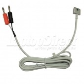 Mufa incarcator laptop Apple magsafe 2 pin Old Version