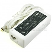 Incarcator Laptop Apple 1.875A 24V 45W mufa 9.5 x 3.5 mm