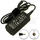 Incarcator Laptop Asus 12V 3A 36W