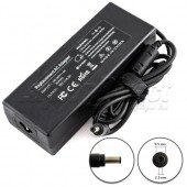 Incarcator Laptop Gateway 19V 6.3A 120W