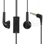 Handsfree Samsung C3300K Champ Original