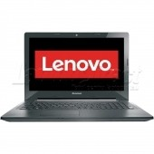 Laptop Lenovo IdeaPad G50-80