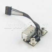 MUFA ALIMENTARE LAPTOP Apple Macbook Pro MagSafe A1278