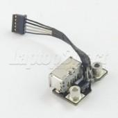 MUFA ALIMENTARE LAPTOP Apple Macbook Pro MagSafe A1278