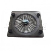 COOLER PAD NOTEBOOK – SUPORT DE RACIRE 1 VENTILATOR