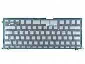 Modul de iluminare tastatura Apple MacBook Pro A1502