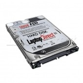 HDD Laptop Apple Macbook Aluminum 500GB