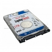 HDD Laptop Apple Macbook Air 2011 1TB