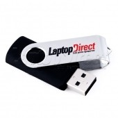 Stick memorie USB Laptop-Direct 8GB