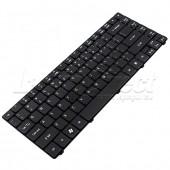 Tastatura Laptop Acer Timeline 4820