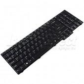 Tastatura Laptop Acer Extensa 5635z