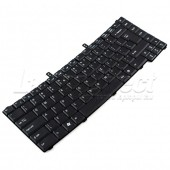Tastatura Laptop Acer Extensa 5230