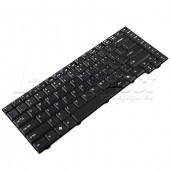 Tastatura Laptop Acer Aspire 5920