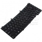 Tastatura Laptop Acer Travelmate 2490