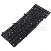 Tastatura Laptop Acer Travelmate 8100