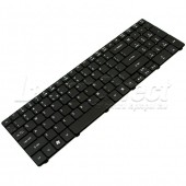 Tastatura Laptop Packard Bell MP-09G33U4-6982W