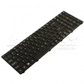 Tastatura Laptop Acer MP-09G33U4-6981W