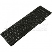 Tastatura Laptop Acer Aspire 9800