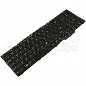 Tastatura Laptop Acer Aspire 9800