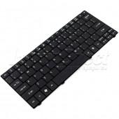 Tastatura Laptop ACER FERRARI ONE F200