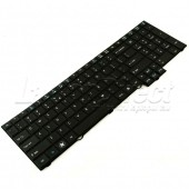 Tastatura Laptop Acer Travelmate 5760