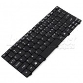 Tastatura Laptop Acer Aspire One D260