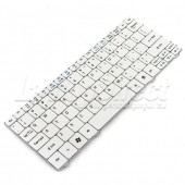 Tastatura Laptop Acer Aspire One D260 Alba