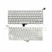 Tastatura Laptop Apple MacBook Pro A1278 alba layout UK