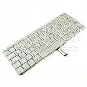 Tastatura Laptop Apple MacBook Pro 17 inch A1229