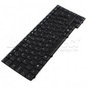 Tastatura Laptop Asus X51