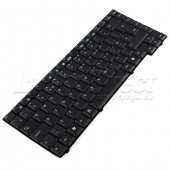 Tastatura Laptop Asus X51RL