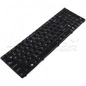 Tastatura Laptop Asus X55A varianta 2