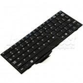 Tastatura Laptop Asus Eee Pc 4G Surf