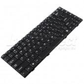 Tastatura Laptop Benq Joybook R55