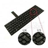 Tastatura Laptop Asus K55A