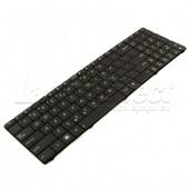 Tastatura Laptop Asus K75A