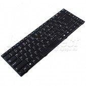 Tastatura Laptop Benq Joybook S73
