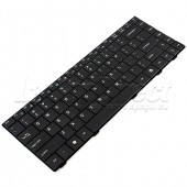 Tastatura Laptop BenQ Joybook R45