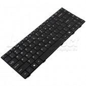 Tastatura Laptop BenQ Joybook