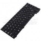 Tastatura Laptop Benq A52