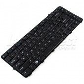 Tastatura Laptop Dell Studio 15