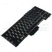 Tastatura Laptop Dell Latitude E4300 iluminata