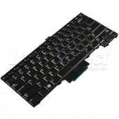 Tastatura Laptop Dell Latitude E4310